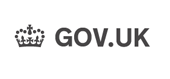 www.gov.uk logo